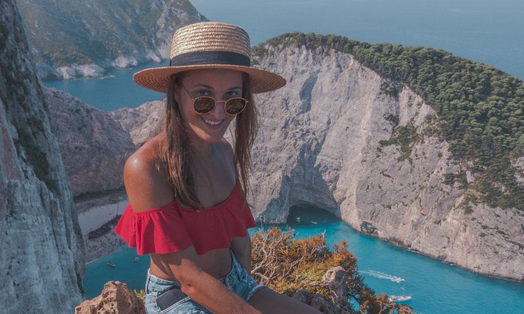 Monica Pirozzi - Docente Photo Mobile Pro